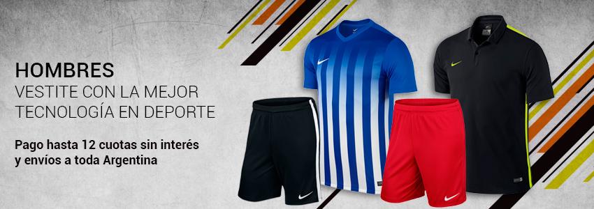 Short Originales. Comprar online Short Nike y Puma 57fbb2c20bf07