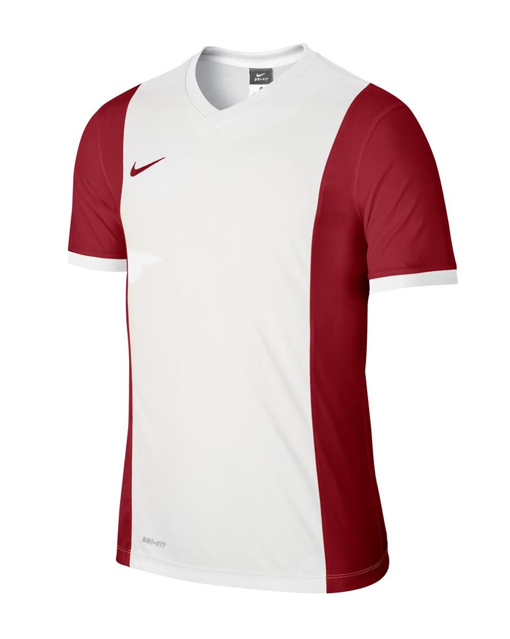 camisetas nike personalizadas