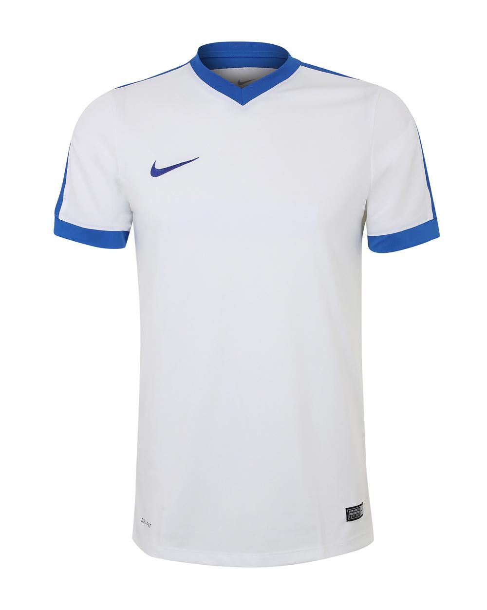 0fac4a8773d4e The Futbol Store - Camisetas de fútbol Nike y Adidas desde  339