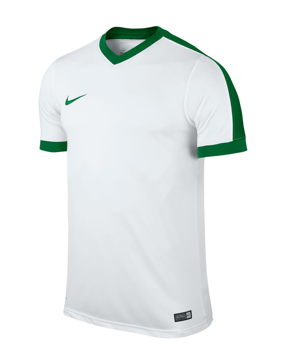 Blanca Verde Striker Nike Con Camiseta Iv Camisetas VUzMpS