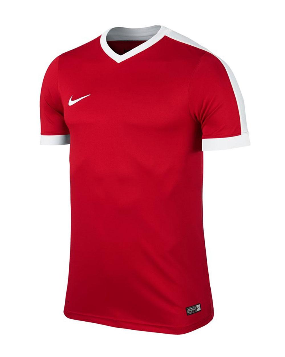 The Futbol Store - Camisetas de fútbol Nike y Adidas desde  339 1da6cd7b16972