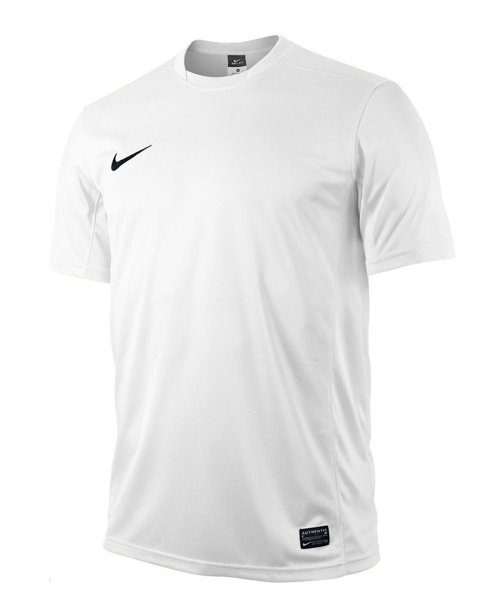 Park Letras Camiseta Kids Y Numeros Futbol Nike Vi pSUMzV