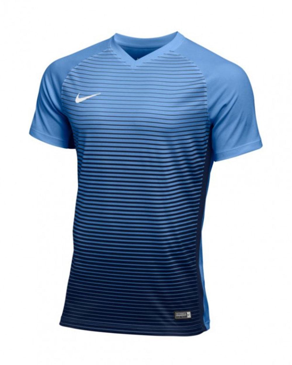 f8ce050bfc58a The Futbol Store - Camisetas de fútbol Nike y Adidas desde  339