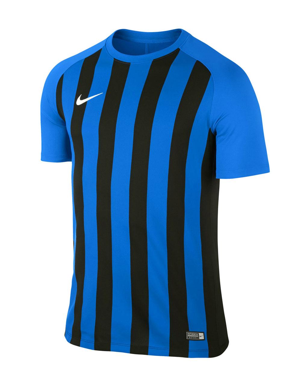 The Futbol Store - Camisetas de fútbol Nike y Adidas desde  339 6f112297719f6