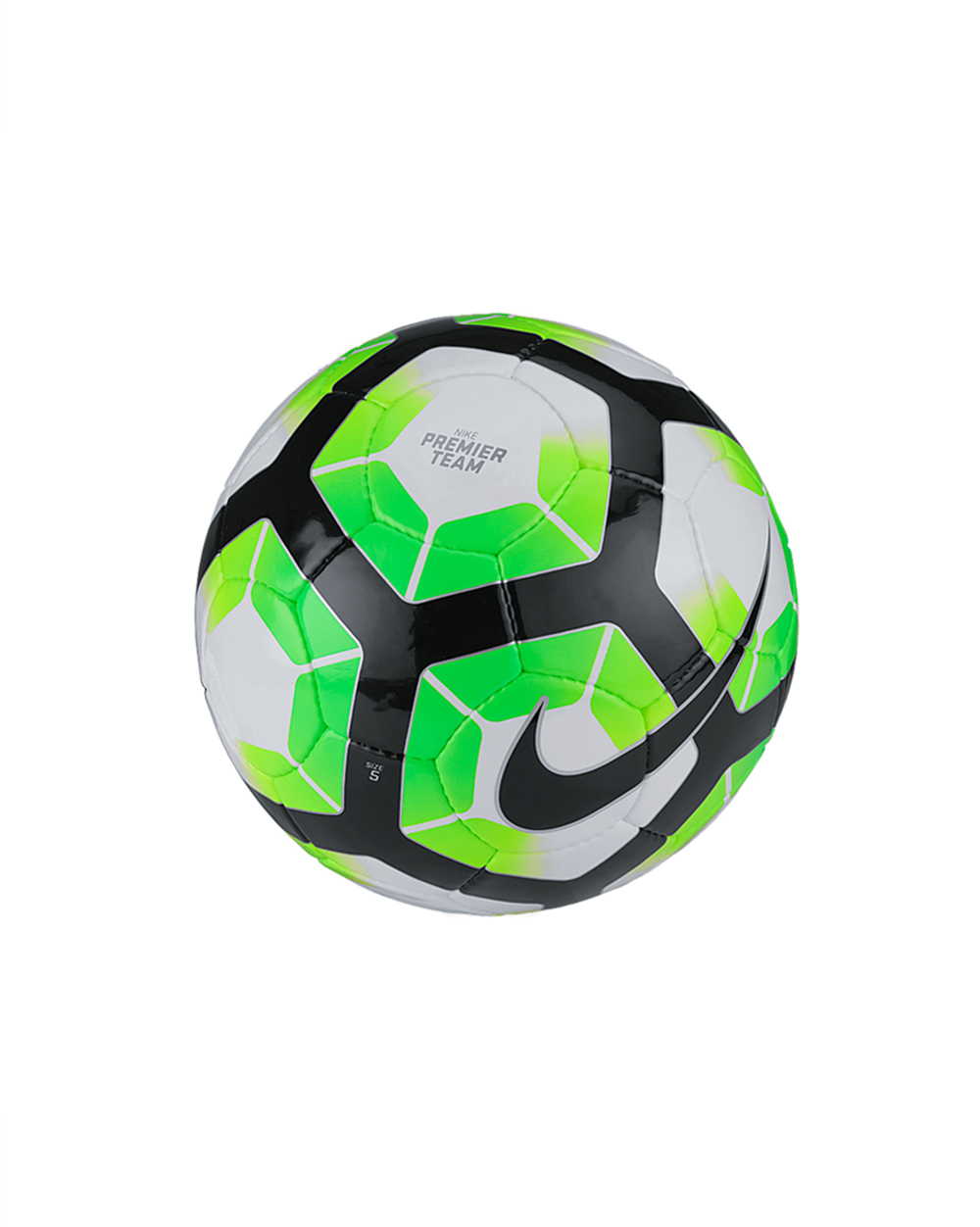 PELOTA NIKE PREMIER TEAM FIFA - - Pelotas 2d98c5365c2