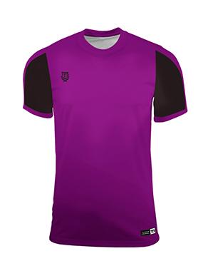 Camiseta Futbol TFS Portugal