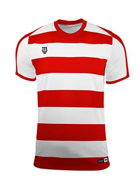 Camiseta Futbol TFS Francia