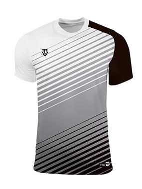 Camiseta Futbol TFS Inglaterra