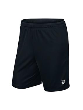 Shorts Futbol Hombre TFS Europa