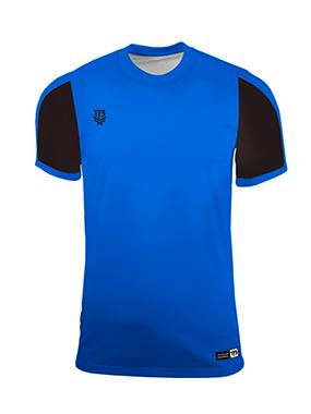 Camiseta Niños Futbol TFS Portugal