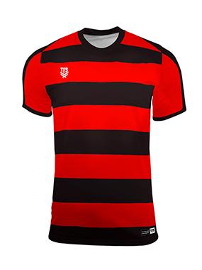 Camiseta Niños Futbol TFS Francia