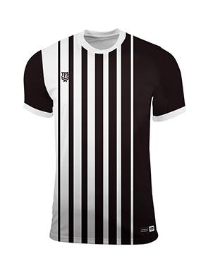 Camiseta Niños Futbol TFS Italia