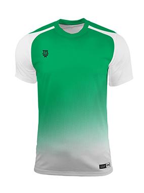 Camiseta Niños Futbol TFS Holanda