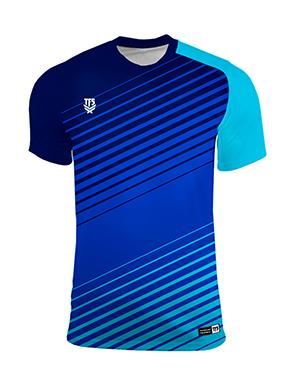 Camiseta Niños Futbol TFS Inglaterra