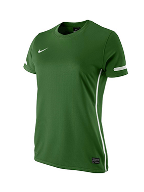 CAMISETA NIKE WOMENS FEDERATIONS SS