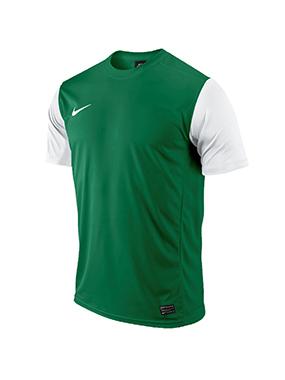 Originales. Comprar online Nike y Puma 60434d976b0fd