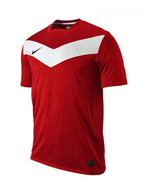 47af022182 Originales. Comprar online Nike y Puma