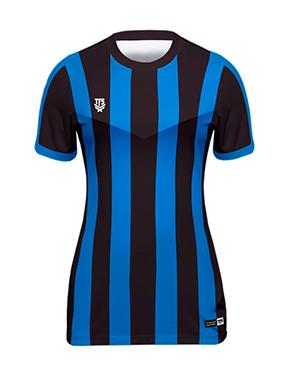 Camiseta Mujer Futbol TFS España
