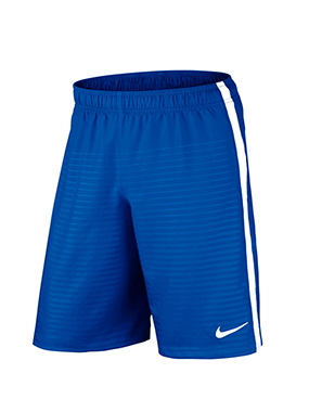 SHORT NIKE MAX GRAPHIC WVN NB AZUL FRANCIA