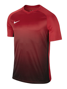 e02c48d229f4f The Futbol Store - Camisetas de fútbol Nike y Adidas desde  339
