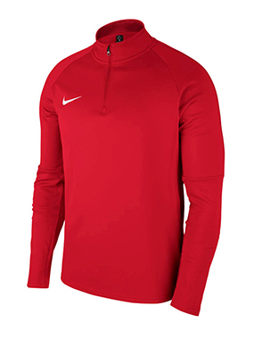 Nike Training Shirt Dry Academy KIDS
