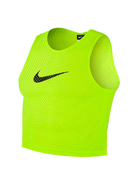 Pechera Nike TRAINING BIB I VOLT
