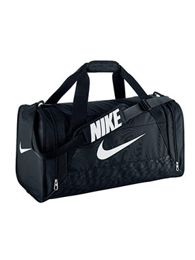 BRASILIA 6 DUFFEL MEDIUM
