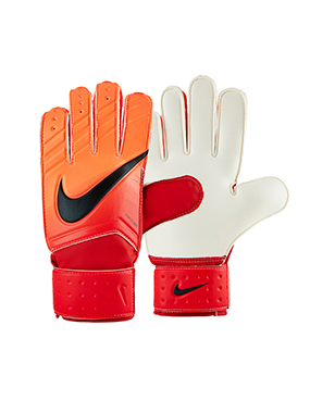 GUANTE NIKE GK MATCH FA16 - White & Red