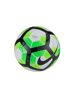 PELOTA NIKE PREMIER TEAM FIFA