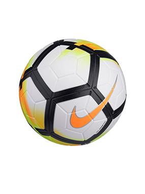 Pelota Futbol Nike MAGIA