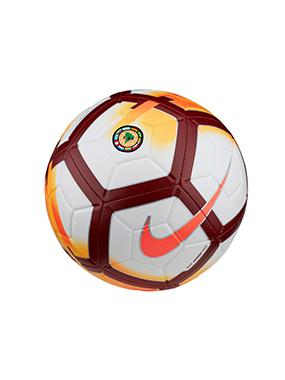 Pelota Nike Conmebol CSF STRK
