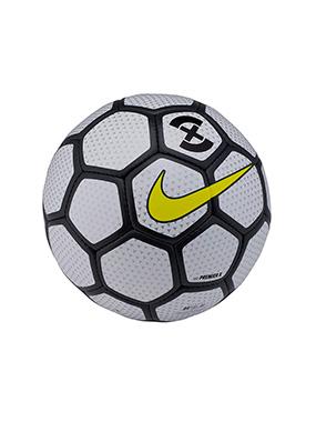 Pelota Futbol Nike Premier X