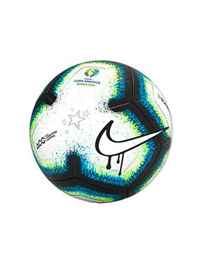 Pelota Futbol Nike Rabisco STRIKE Copa America 2019