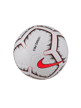 Pelota Futbol Nike Strike Pro Team